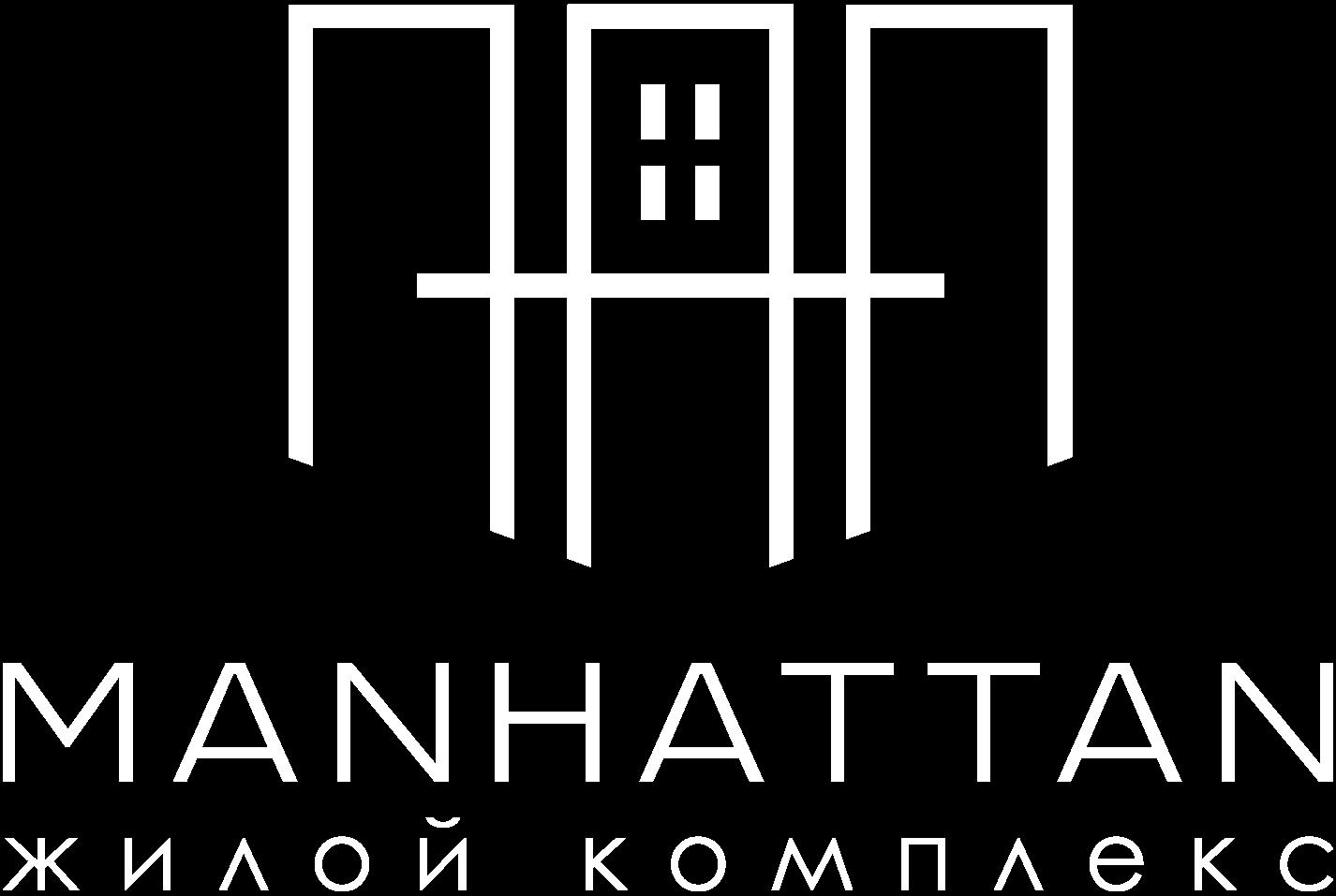 ЖК MANHATTAN (Манхеттен) – Официальный сайт застройщика. Элитный жилой комплекс бизнес-класса на Толбухина, Одесса